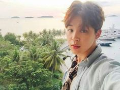 Find images and videos about kpop, bts and bangtan boys on We Heart It - the app to get lost in what you love. Bts Jimin, Suga Rap, Bts Bangtan Boy, Seokjin, Namjoon, Taehyung, Park Ji Min, Busan, Jikook