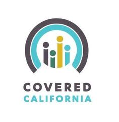 """Blog Post 