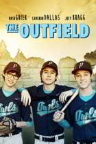 The Outfield on iTunes Escape From Planet Earth, Joey Bragg, Earth Movie, Cameron Dallas, English Movies, Magcon Boys, The Outfield, Perfect People, Getting Back Together