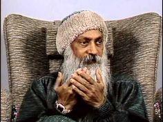 ОШО   Что такое медитация