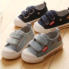 Encontrar Más Zapatillas de Atletismo Información acerca de 2014 nuevo niño de…