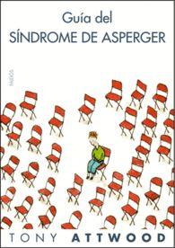 16 Ideas De El Síndrome De Asperger Libros Asperger Sindrome De Asperger Libros