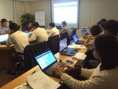 Bế giảng Khoá đào tạo seo K44 http://inet.edu.vn/tin-tuc/159/dao-tao-seo.html