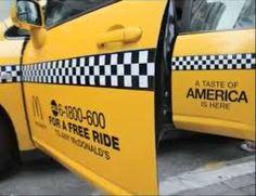 I like to pay homage to the Yellow taxis of the world !  https://www.linkedin.com/pulse/finallyhere-jan-ovland - enjoy ! - janovland@gmail.com