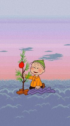 33 Ideas For Snoopy Wallpaper Phone Wallpapers Love Charlie Brown Snoopy Love, Charlie Brown Und Snoopy, Charlie Brown Christmas Tree, Peanuts Christmas, Christmas Cartoons, Merry Christmas, Christmas Ideas, Snoopy Wallpaper, Cartoon Wallpaper Iphone