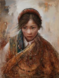 tang wei min | 唐伟民(Tang Wei Min)...