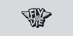 LogoMoose - Logo inspiration community