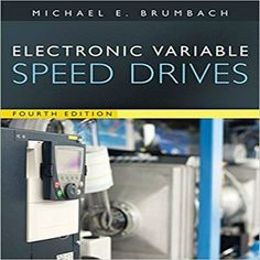 Pdf elementary statistics picturing the world 6th edition solution manual for electronic variable speed drives 4th edition by brumbach and clade fandeluxe Choice Image