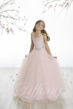 3f719754c Принцесса Тиффани Tulle Balls, Tulle Ball Gown, Ball Gowns, Gown Skirt,  Bodice