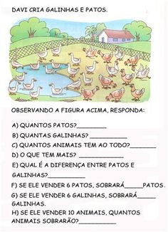 Learning Portuguese for Business Experiment, Kids English, Special Needs, Portuguese, Homeschool, Education, Learning, Business, Holga