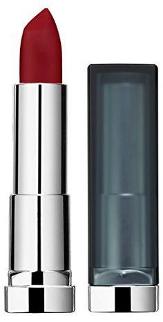 Trend http ift tt mvzXh Maybelline New York Lippenstift Color Sensational creamy