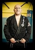 Carlson Gracie Junior    Carlson Gracie Indianapolis Jiu Jitsu  916 E. Main St.  Suite 111  Greenwood, IN. 46143  317-979-4466  http://www.carlsongracieindy.com