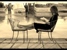 iris dement easy's gettin' harder every day