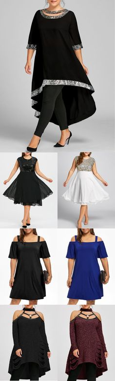 Up to 80% off, Rosewholesale, Rosewholesale.com,rosewholesale clothes,rosewholesale.com clothing,rosewholesale dress plus size,rosewholesale dress,rosewholesale plus size,rosewholesale shirts,rosewholedale for women,plus size,dress   #rosewholesale #plussize #dress