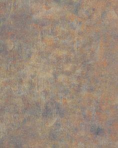 images of formica countertops | Formica Metal Earth Countertop Color « Capitol Granite