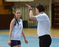 Making a great Code of Conduct for your #athleticdepartment  | coachesnetwork.com
