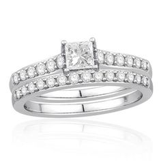 Taking wedding rings off when pregnant