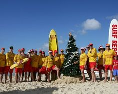 christmas in australia - Yahoo!7 Search Results