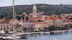 Četiri hrvatska otoka na listi najboljih mediteranskih destinacija - http://apoliticni.hr/cetiri-hrvatska-otoka-listi-najboljih-mediteranskih-destinacija/