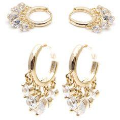 Shakira Küpemiz yoğun istek üzerine stoklarımızdaa👏🏼💞 Rose ve Gümüş renk seçeneklerimiz de mevcut 😉 www.takiperest.com @takiperest  #takiperest #takı #yaz #summer #küpe #shakira #istanbul #izmir #izmit #ankara #manisa #hatay #yalova #kahramanmaraş #jewelry #diyarbakır #eskişehir #çarşamba #happy #happiness #cumartesi #mutluluk #aniyakala #bugununkaresi #rize #instagram #miratakı #shakiraküpe