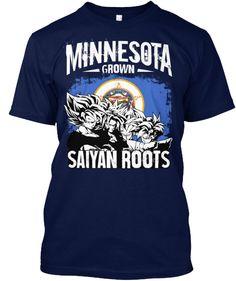 Super Saiyan Short Sleeve Shirt - TS00158SS