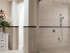 15 Tips for Tile Installation-Extreme How-To home improvement
