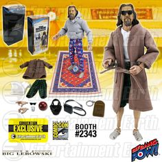 the-dude-abides-in-this-big-lebowski-collectible-action-figure