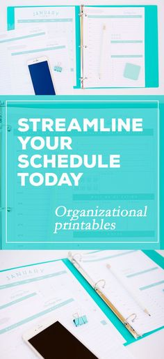 106 best planners and time management images on pinterest in 2018