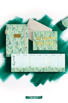 IT'S HERE 🤩 Meet Willow—our new collection of planners and paper goods. Inspired by weekend retreats and simple self-care, we hope Willow brings replenishing warmth and organization to your days! Bullet Journal Printables, Bullet Journal Books, Book Journal, Notebook Cover Design, Diy Notebook, Stationery Set, Stationary, Calendar Journal, Bullet Journal Aesthetic