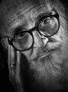 509ce956852093 Interesting People by Edgar Monzón on 500px Visage Du Monde, Reflet,  Visages, Lunettes