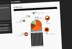 Nike Corporate Report