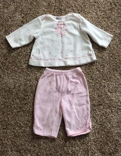 66fc24e1fd07 76 Best Girls  Clothing (Newborn-5T) images in 2019