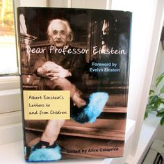 https://prosperolane.com/collections/biography/products/dear-professor-einstein-2002-edited-alice-calaprice-1Dear Professor Einstein, 2002  Edited Alice Calaprice