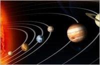 નાસાએ  ૮ નવા ગ્રહો શોધી કાઢ્યા, બે પૃથ્વી જેવા છે - જાણવા જેવું.કોમ   #Nasa #Earth #Technology | #JanvaJevu