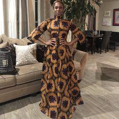 Items similar to Ankara Dress African Clothing African Dress African Print Dress African Fashion Women's Clothing African Fabric Short Dress Summer Dress on Etsy Long African Dresses, Latest African Fashion Dresses, Short Dresses, Summer Dresses, Dress Long, Formal Dresses, Styles Ankara, Ankara Mode, Ankara Maxi Dress