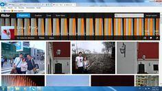 FLICK - AGENTE CIA WALTER PRADO - COLLEGE LEONCIO PRADO CITY OF LIMA - BRAZIL- LA INDIA - FRANCIA -ESPAÑA -TURQUIA -GRECIA