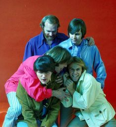 Editorial & News Stock Images - News Sports, Celebrity Photos Dennis Wilson, Carl Wilson, The Beach Boys, High School Memories, Tag Image, Rock Legends, White Boys, Beach Babe, Celebrity Photos