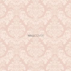 Country Charm – Rasch-Textil satin wallpaper – Colors in Pink, Rose now at wallcover.com! ✔ Fast and secure Delivery ✔ Free Shipping for an Order Value over 200€