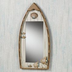 1000 Images About Small Bathroom Beach Theme On Pinterest Glass Floats Shells And Beach