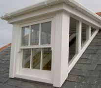 3 Happy Cool Tips: Attic Bathroom Half attic loft room. Dormers, House, Loft Conversion, Windows, Remodel, House Exterior, Bedroom Loft, Loft Design, Attic Rooms