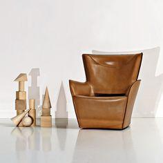 403071797d23 308 best Furniture images on Pinterest