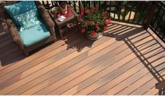 NWF Supplies Composite Decking in Perth, WA. A simple way to enjoy all the benefits of a wooden deck but without high maintenance Decking Supplies Perth. Outdoor Wall Panels, Outdoor Walls, Outdoor Decor, Composite Flooring, Composite Decking, Outdoor Wood Flooring, Decking Supplies, Interlocking Deck Tiles, Terra Nova