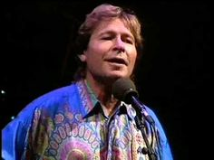 John Denver, 1994 25th November. Recorded live. John introduces many of the songs. about an hour well worth the listen all the way to the end. so sweet <3 the man, his spirit and his messages he shares with us. What a gift he leaves us. He truly loves humanity and this beautiful world and universe we live in <3