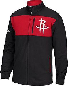 Houston Rockets Sweatshirts