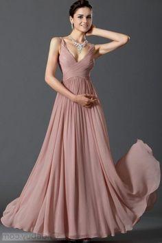7292b24a4283a 12 en iyi Nişan Elbisesi görüntüsü | Resmi elbiseler, Balo kıyafeti ...