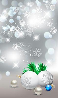 Christmas Frames, Christmas Design, Christmas Pictures, Christmas Colors, Christmas Art, All Things Christmas, Winter Christmas, Christmas Decorations, Christmas Ornaments