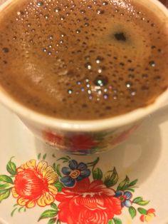 #delicious #turkishcoffee