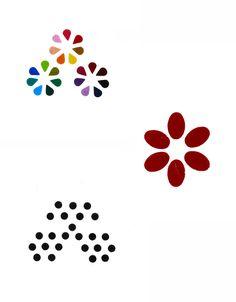 Buy Multi Colour Plain Bindis| Daily Use Bindis | Tikali Tikka For Women & Girls Online | Anuradha Art Jewellery Jewelry Art, Jewelry Design, Unique Jewelry, Tikal, Bindi, Girl Online, Maroon Color, Jewelry Stores, Color Mixing