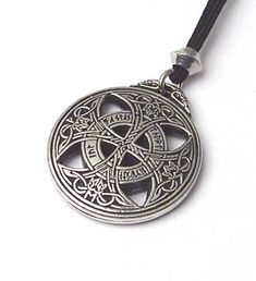 Norse Jewelry and Celtic Jewelry - Dig replicas