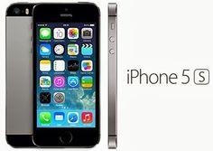 iPhone 5s: um grande sucesso de vendas da Apple | Tecnologia Digital
